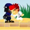 Ninjaman Hry