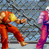 Street Fighter 2 Games