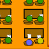 Decorate Classroom 1 Games