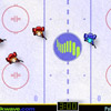 Ice Hockey 1 Games