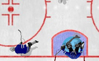 Ice Hockey 1