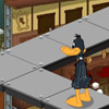 Daffy Duck Games