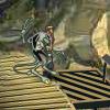 игры Steppen Wolf 24