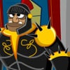 Black Knight Games