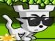 白貓王子 4