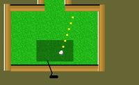 Mini golfe 1