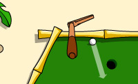 Mini Golf 6