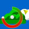 Jeux Golf