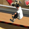 Skate Wedstrijd Games