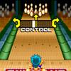 League Bowling Games