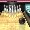 Bowling 4 Games