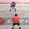 Ice Hockey 3 Games