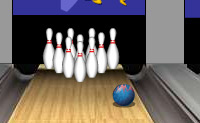 Bowling 3
