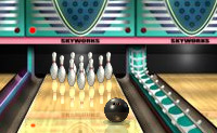 Bowling 4