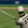 Baseball 1 Spelletjes