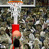 Jeux de Basket 3