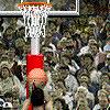 игры Баскетбол 3