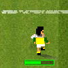 Jeux Rugby 2