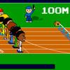 Jeux Heptathlon