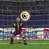 Penalty Shoot-Out 2