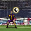 Penalty Shoot-Out 2 Hry