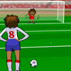Penalty Shoot-Out 3 Games