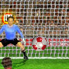 Penalty Shoot-Out 4 Hry