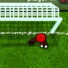 Penalty Shoot-Out 5