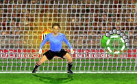 Penalty Shoot-Out 4