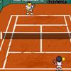Tennis 1 Spiele