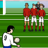 Free Kick 1