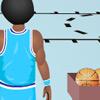 игры Баскетбол 6
