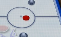 Air Hockey 6