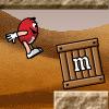 M&M's Spelletjes