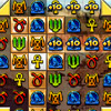 Bejeweled 3 Games