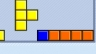 Tetris 1
