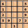 Sudoku 1 Games