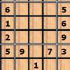 Sudoku 1 Spelletjes