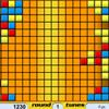 Jocuri TI-Collide