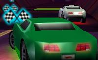 Turbo Racer 1