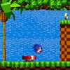 Sonic 4 Games