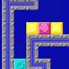 Blox Games