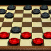 Checkers 2 Games