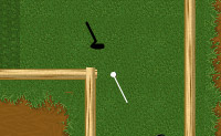 Mini Golf 9