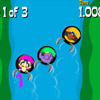 Water Racer Games