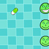 Happy Pill Games