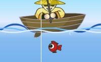 Vissen 2