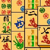 Jeux Mahjong 5