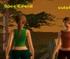 Girlz MMORPG