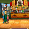 Coffee Tycoon Games